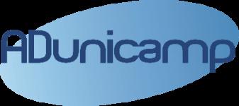 Associação de Docentes da Unicamp